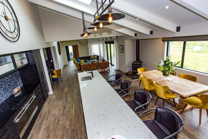 Marangai House 13